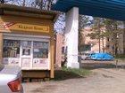Скачать фотографию  Сдам в аренду киоск (пит стоп) на Сад-городе во Владивостоке 32936728 в Владивостоке