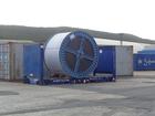 Изображение в   Контейнерные морские перевозки, а также перевозка в Владивостоке 0