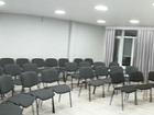 Смотреть фотографию Коммерческая недвижимость Почасовая аренда конференц-зала (семинары, йога) в центре с парковками 34364673 в Владивостоке