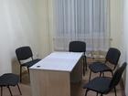 Скачать фото Коммерческая недвижимость Почасовая аренда кабинета в центре города с парковкам 34365973 в Владивостоке