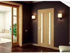Увидеть фотографию  Двери межкомнатные и входные металлические с установкой 36772639 в Йошкар-Оле