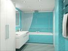 Новое изображение Разное Ремонт ванных комнат, под ключ, 37406939 в Владивостоке