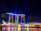 Увидеть фотографию  Продается Сингапурская компания, Pte, Ltd, 39652217 в Владивостоке