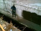Свежее фото  Гидроизоляция, жидкая резина, ППУ 39889648 в Владивостоке
