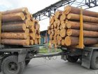 Уникальное изображение Транспортные грузоперевозки Услуги по перевозке леса (спецтехника) 53675396 в Владивостоке