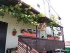 Уникальное фотографию Дома Продаю два дома в Краснодарском крае, 62413614 в Владивостоке