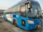 Новое фото  Туристический автобус Kia Granbird, оригинал 2009г 66511177 в Владивостоке