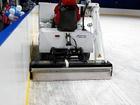 Новое изображение Разное Заливка льда во дворе, катка, на стадионах, в ледовых комплексах, 69708650 в Владивостоке