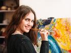 Смотреть изображение Курсы, тренинги, семинары Курсы по рисунку, живописи во Владивостоке 70092780 в Владивостоке