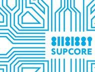 Сопровождение IT инфраструктуры - IT Аутсорсинг Компания Supcore оказывает услуг