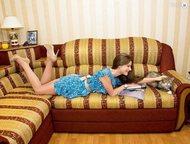 Продам 3х комнатную квартиру Продаётся 3х комнатная квартира во Владивостоке, по