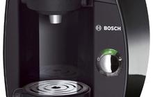 Капсульная кофемашина Bosch TAS 4012EE Tassimo