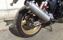 Honda Cb400sf vtec spec 3 Sport Boldor