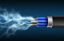 Повышение квалификации руководителей электротехнического персонала