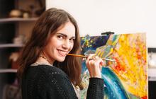 Курсы по рисунку, живописи во Владивостоке