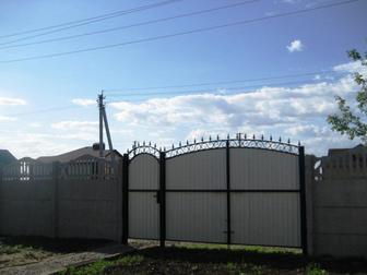 Свежее фото Продажа домов Город Белгород, жилой коттедж с хорошим ремонтом 120 м2, участок 7, 5 соток 32301570 в Белгороде