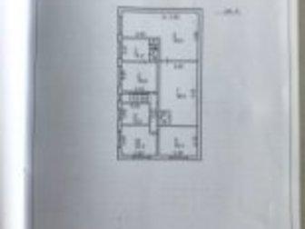 Увидеть изображение Коммерческая недвижимость Сдам отличные помещения в аренду 68452581 в Владивостоке
