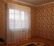 Фото в Недвижимость Продажа домов Продается жилой благоустроенный дом мансардного в Белгороде 4000000