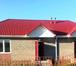 Фотография в Недвижимость Продажа домов Срочная продажа! дом 54м2 на участке 8 соток, в Белгороде 3000000