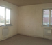 Изображение в Недвижимость Продажа домов Коттедж мансардного типа 80 м2, на участке в Белгороде 2990000