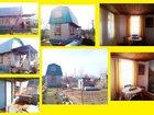 Изображение в Недвижимость Продажа домов ПРОДАЁТСЯ ДАЧА в садоводстве Строитель в Волгодонске 500000