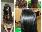 Просмотреть foto Разное Мелирование и причёски 33939359 в Волгодонске