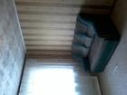 Фото в   Сдаю 2к. квартиру, ул. Кошевого 5, 2 этаж, в Волгодонске 7500