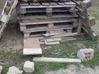 Смотреть изображение Отдам даром - приму в дар Отдам даром поддоны БУ 38899476 в Волгодонске