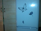 Свежее фото Холодильники Продаю холодильник 38899911 в Волгодонске