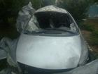 Скачать фото Авторазбор Продам хонда цивик 2006г после дтп 39622746 в Волгодонске