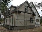 Увидеть изображение Строительство домов Фасадные работы: утепление, сайдинг, 70459403 в Волгодонске