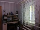 Скачать бесплатно фото Дома продам дом с земельным участком в п, Зимовники 73164119 в Волгодонске