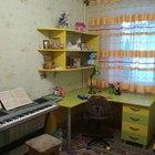 Продаю 4к, квартиру, пр , Курчатова 19, район 13 школы