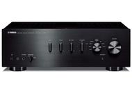 Продаю усилитель Yamaha A-S 301 Продаю усилитель звука Yamaha A-S301. Превосходн