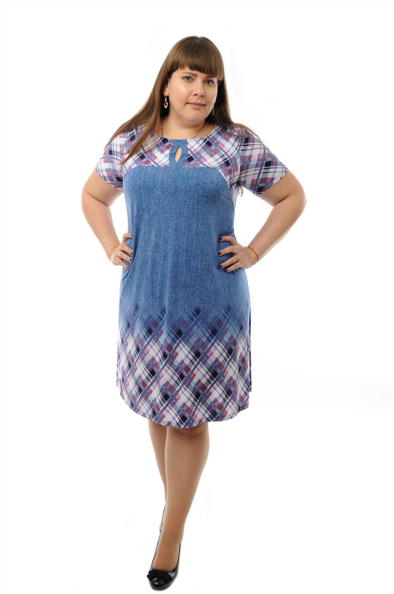 654ed590838 Новое изображение Женская одежда оптом от производителя 35457976 в  Волгограде ...