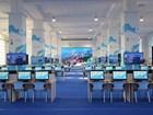 Свежее фотографию  Обслуживание вашего компьютерного парка 32443681 в Волгограде