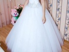 Уникальное foto Свадебные платья Свадебное платье 33144422 в Волгограде