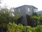 Скачать бесплатно изображение Продажа домов Продам дачу 33610940 в Волгограде