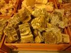 Уникальное foto Корм для животных Натуральный корм для животных, говядина, Рубец говяжий очищенный 33765180 в Волгограде