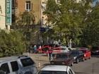 Фото в Недвижимость Коммерческая недвижимость Самый Центр. 70 м от Планетария и лицея № в Волгограде 35000