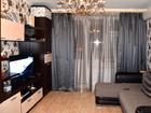 Свежее foto Аренда жилья Сдается комната 15м2 супервариант! 33789533 в Волгограде