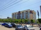 Фотография в Недвижимость Коммерческая недвижимость Собственник предлагает рассмотреть аренду в Волгограде 700