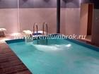 Скачать изображение Продажа домов Продажа бизнеса (сауна, фитнес зал) 34284303 в Волгограде