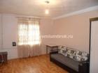 Свежее foto Комнаты Продажа комнаты в общежитии в ворошиловском районе г, Волгограда 34284353 в Волгограде