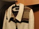 Новое фотографию Женская одежда Пальто осеннее 34363124 в Волгограде