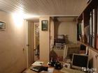 Увидеть фотографию  Продам офис из 3 комнат 45 кв, м 34428741 в Волгограде