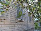 Скачать фото Аренда жилья Сдаю дом – Краснооктябрьский Район 34453598 в Волгограде