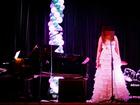 Свежее foto  Платье 34517005 в Волгограде