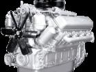 Скачать бесплатно foto Автосервис, ремонт Капитальный ремонт двигателей в Волгограде 34525679 в Волгограде