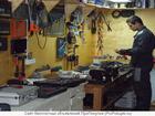 Свежее изображение  Ремонт лодочных моторов и моторных яхт, 34534589 в Славянске-на-Кубани